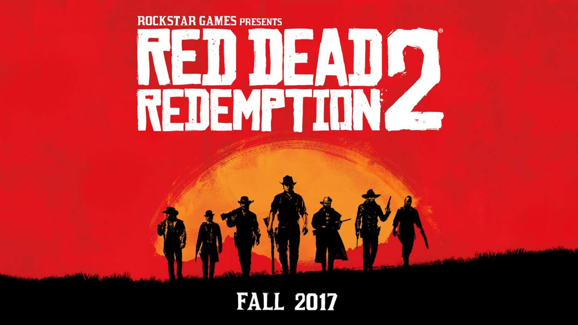 Red Dead Redemption 2 Gets Timed Exclusive Content on PS4