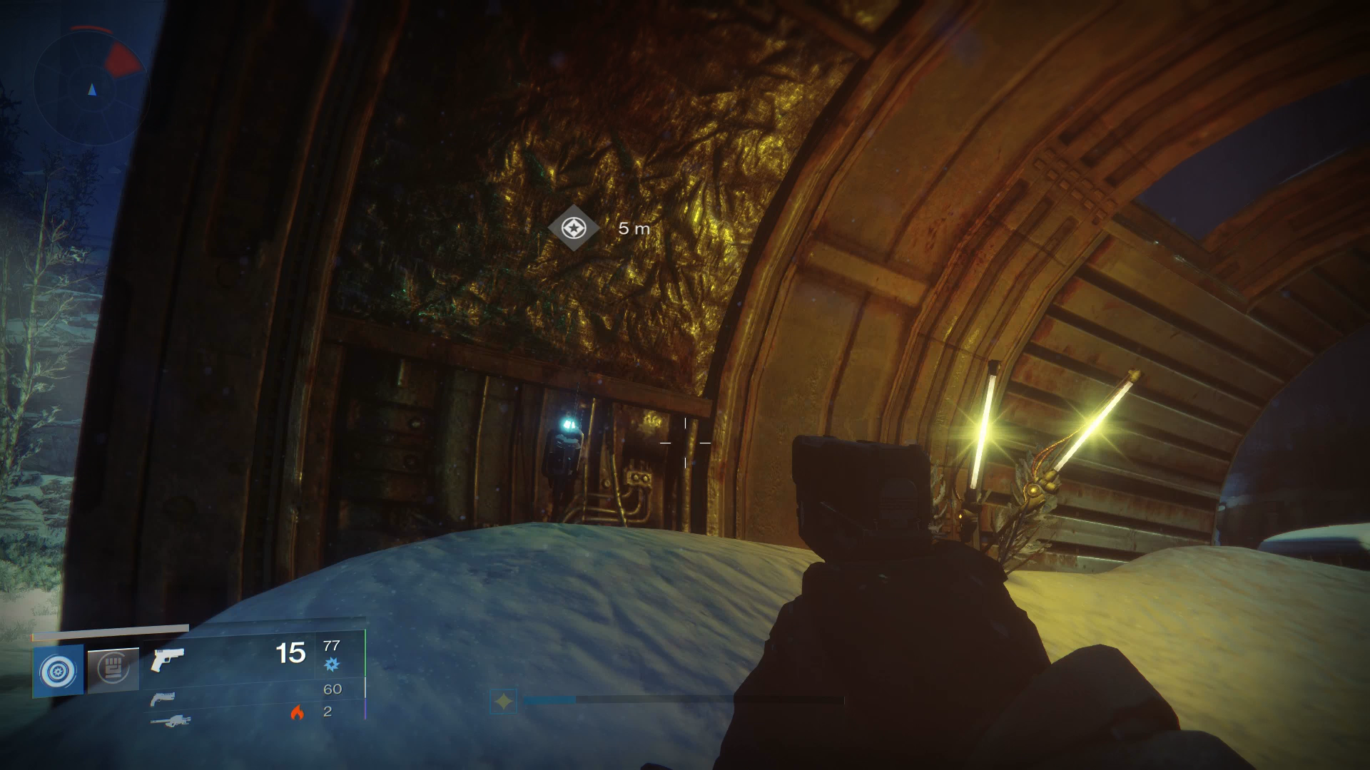 Destiny rise of iron plaguelands and quarantine patrol hints assassination patrols assassination patrols task you with killing a specific target in a specific location often taking you to the other side of the buycottarizona Image collections