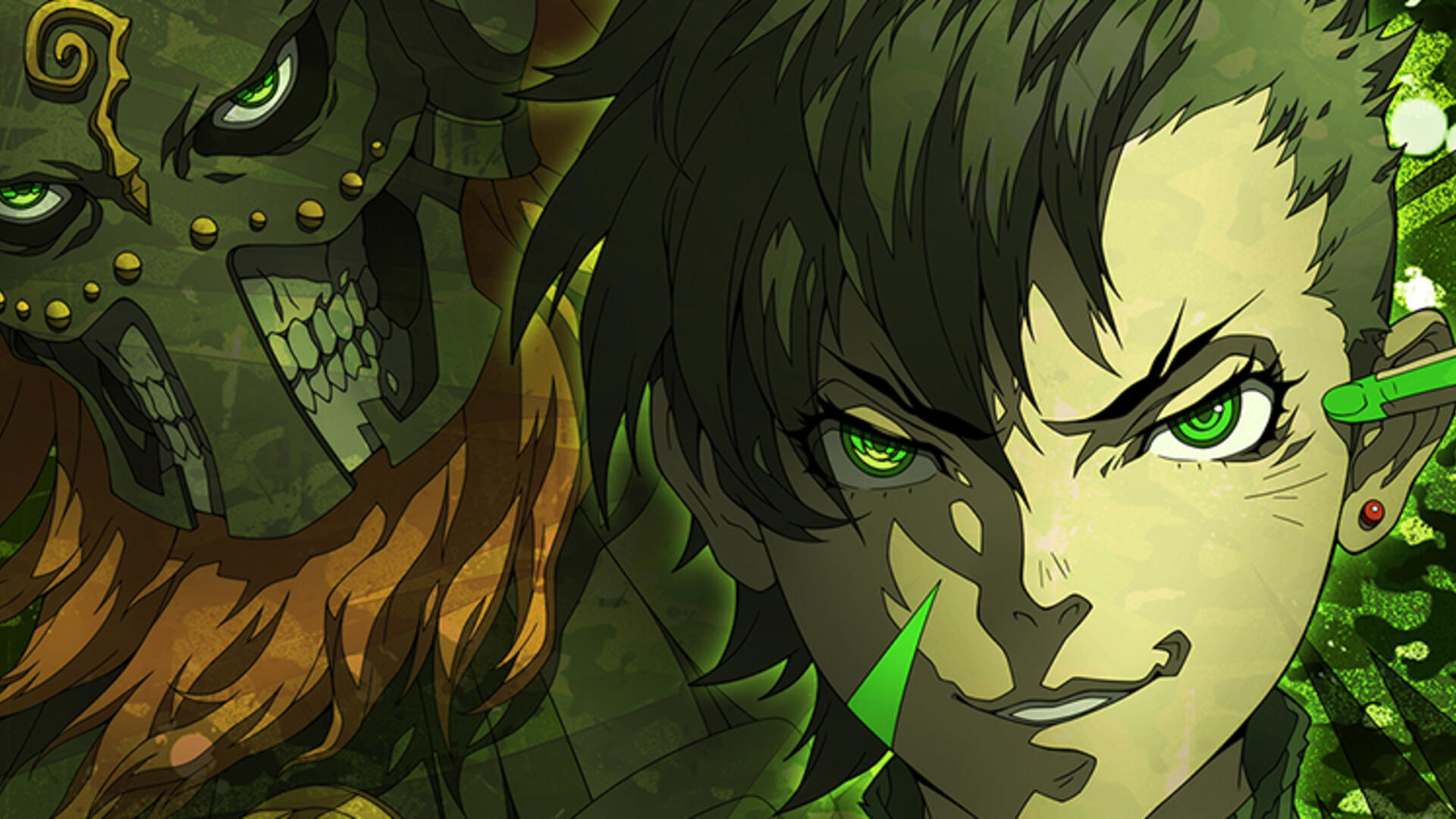 Persona 5 and SMT IV: Apocalypse Coming to Europe Via Deep Silver