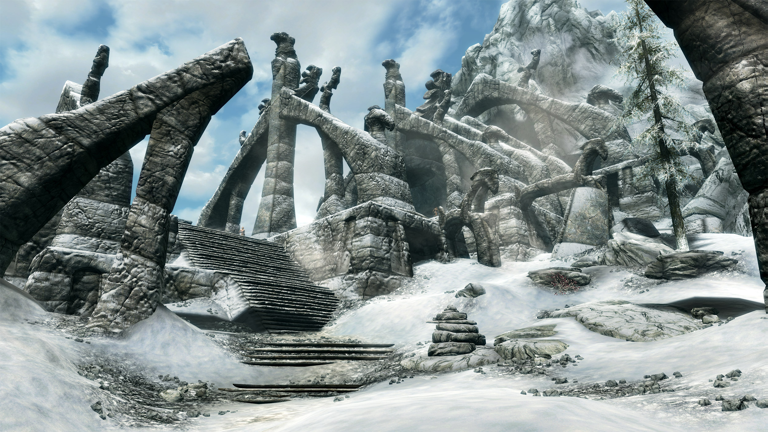 Skyrim Special Edition Guide - Mods, Guide, Tips, and Every