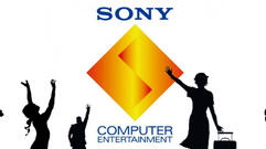 Sony Moves PlayStation Business West With Sony Interactive Entertainment