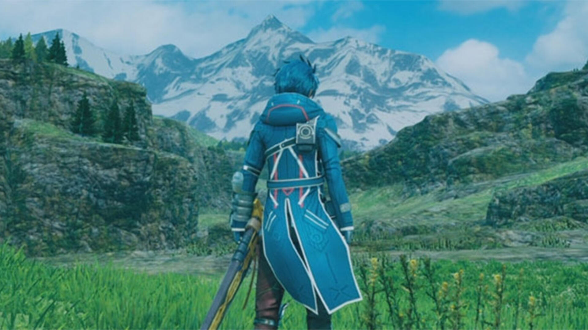 Star Ocean: Integrity and Faithlessness PlayStation 4 Review: A Familiar Frontier [Update: Final Thoughts and Score!]