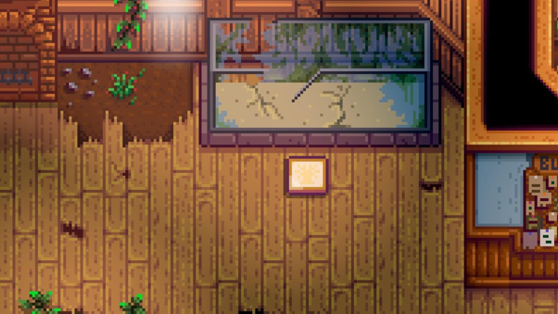 With Stardew Valley, Harvest Moon Finally Has a True Successor