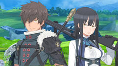 Summon Night 6 Breaks Borders With Western Launch in 2017