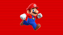 You Can Stop Asking Nintendo to Go Third Party; With Super Mario Run, They've Done It