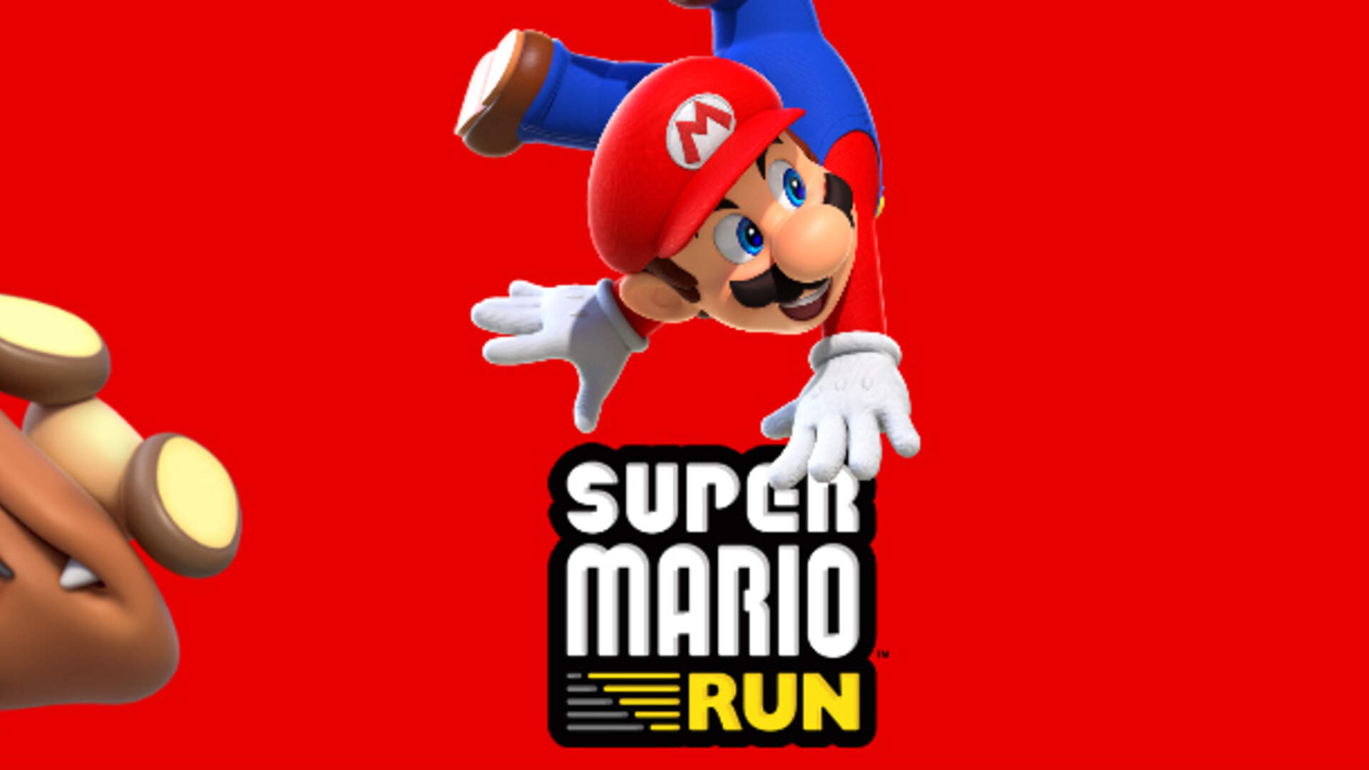 Super Mario Run: Tips and Hints for Mastering the Run