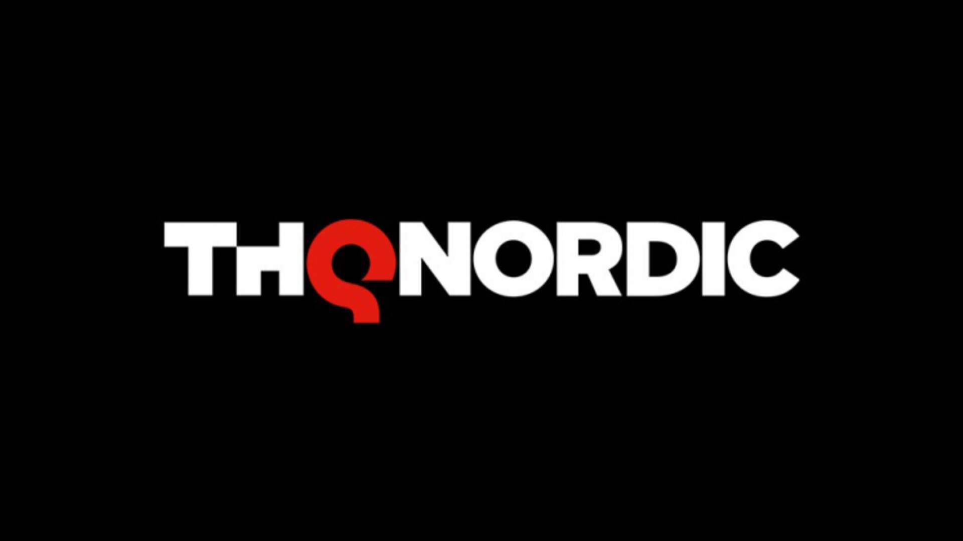THQ Nordic Picks Up Two More Studios, Is Currently Developing a Crazy Number of Games