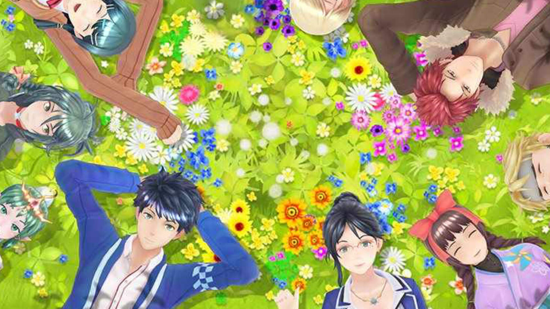 Tokyo Mirage Sessions #FE: More Persona While You Wait for Persona 5