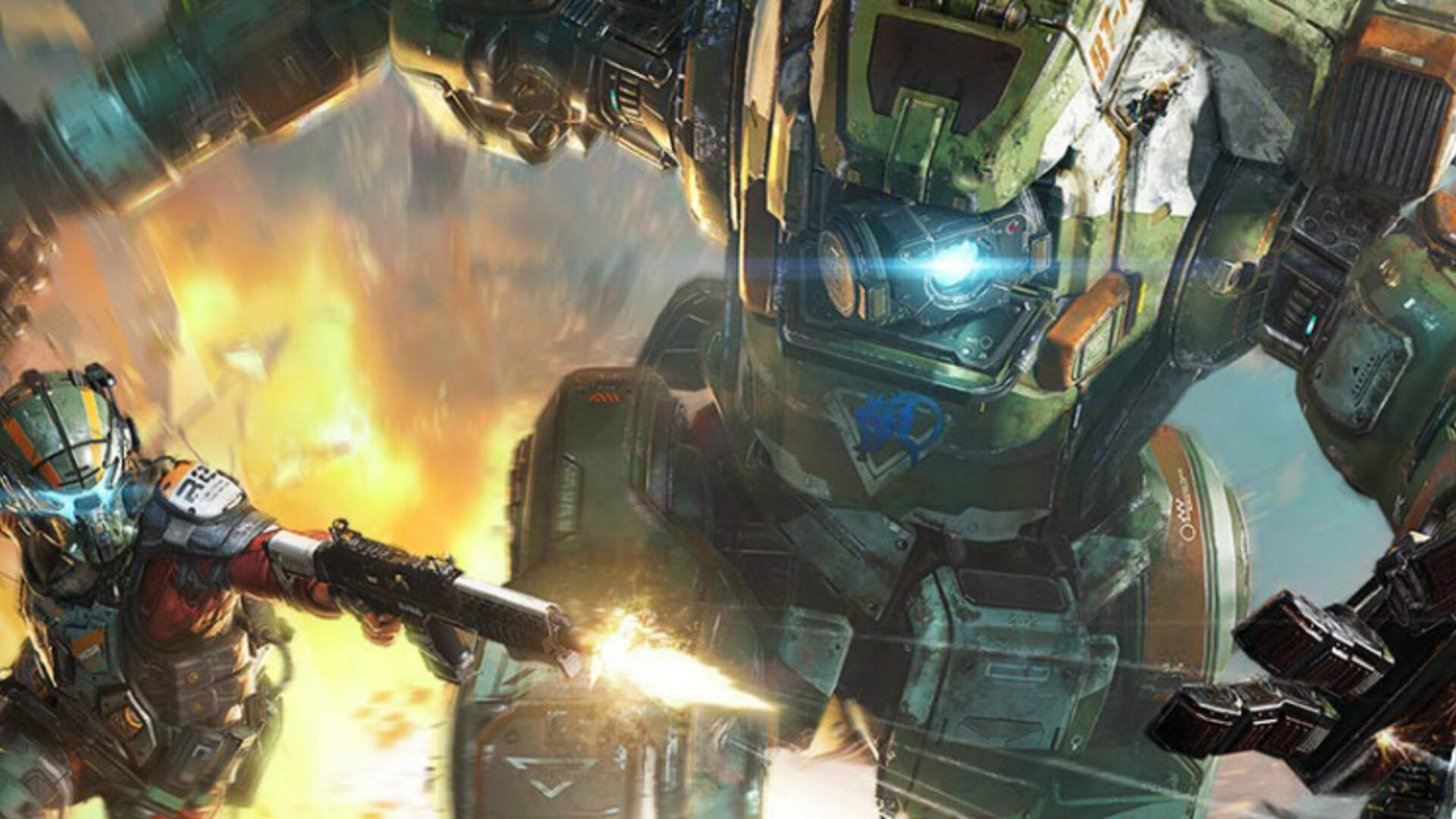 Quality Isn't Everything: Watch Dogs and Titanfall Don't See Success in Improved Sequels