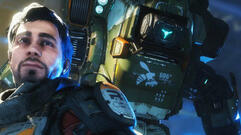 Titanfall 2, DOOM, and Overwatch Among GOTY Nominees for 2016 Game Awards