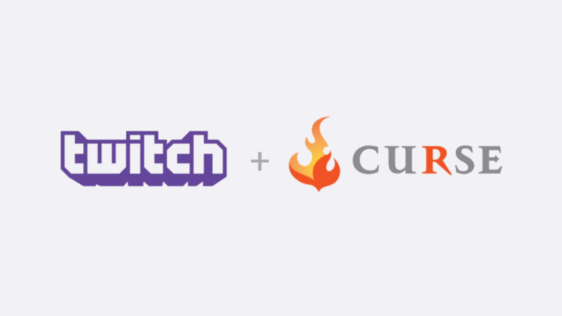Twitch Brings Curse Into the Amazon Family