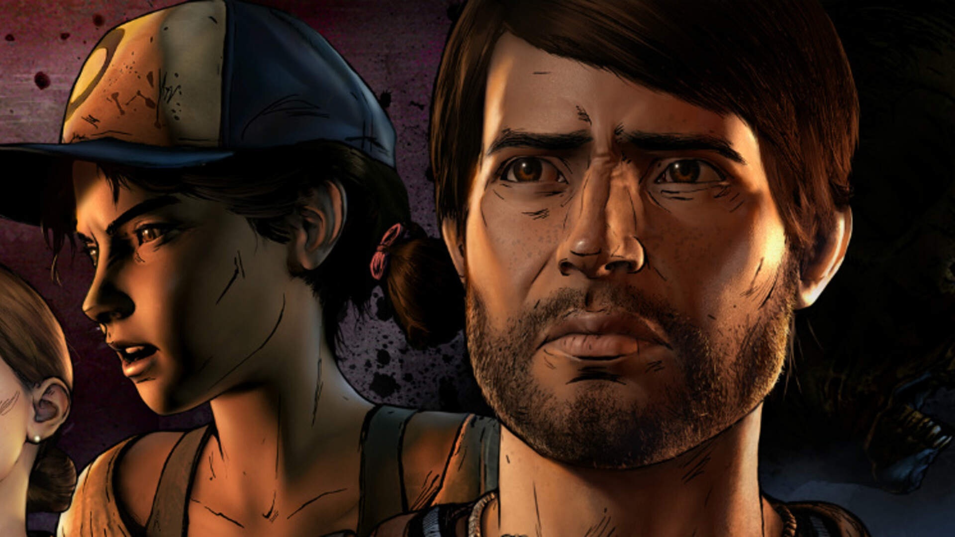 The Walking Dead Season 3 Premieres With Two Episodes on Dec 20