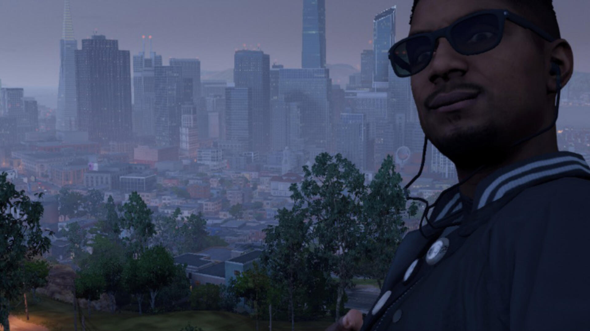 Watch Dogs 2 PS4 Review: Expanding Your Hacking Horizons