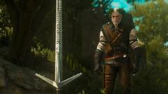 The Witcher 3: How to Get the Best Sword - Aerondight