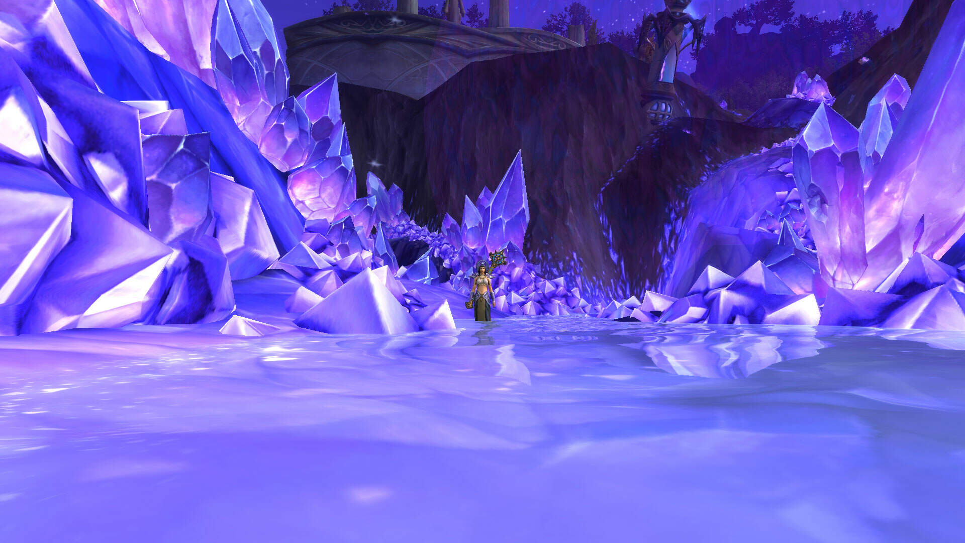 World of Warcraft: Legion PC Review: Back to Form