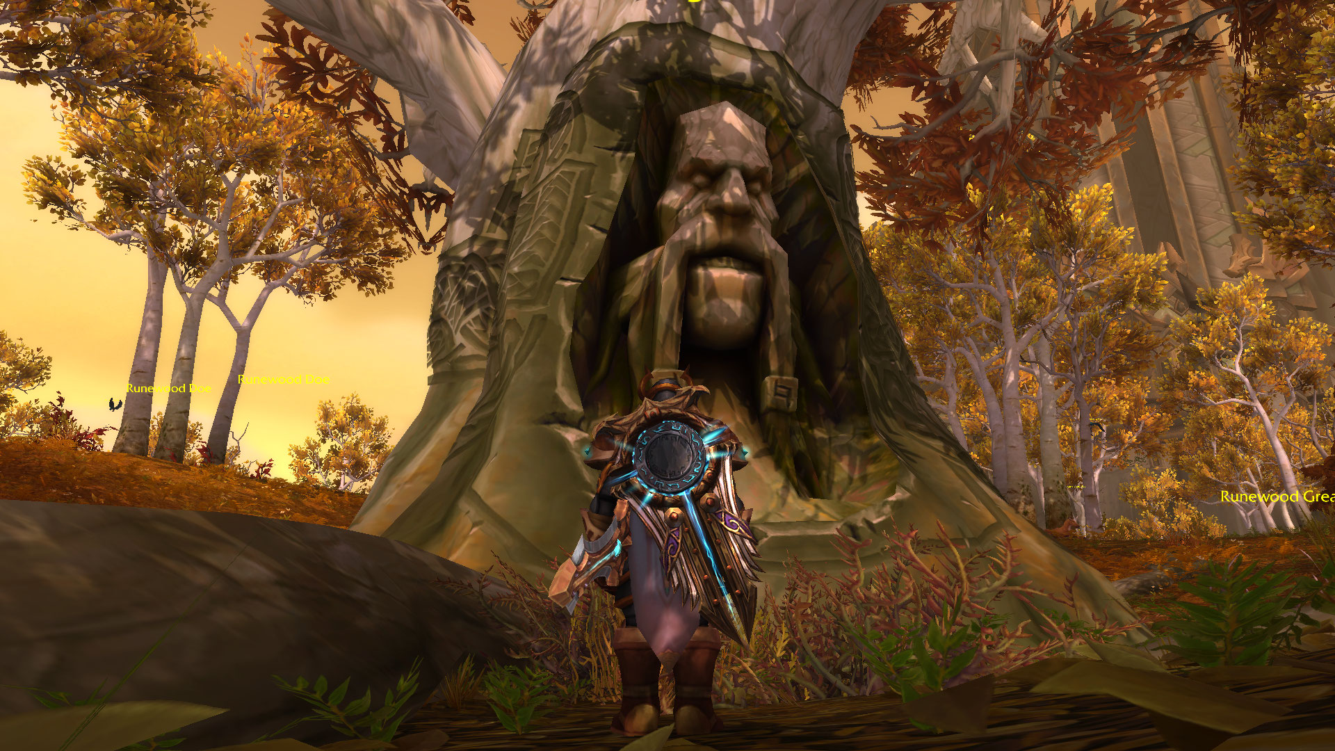 world of warcraft legion launch week sales in line with warlords of