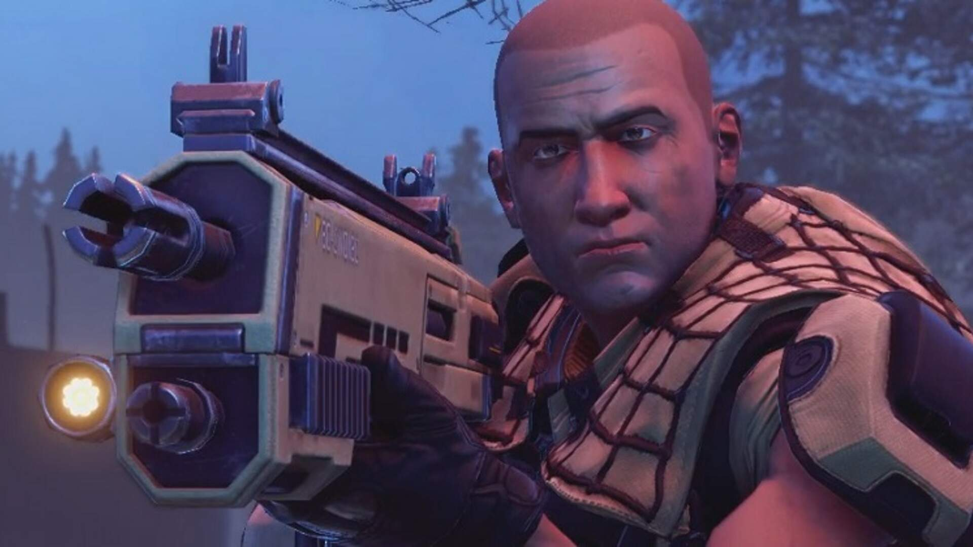 XCOM 2 Combat Tips - How to Survive Each Mission