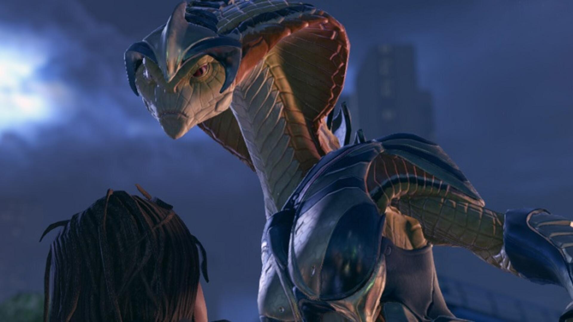 Does it Hold Up? Looking Back on XCOM 2 Now That it's on Xbox One and PS4
