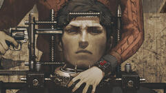 Zero Time Dilemma Brings Spike-Chunsoft's Sci-Fi Thriller to a New Frontier