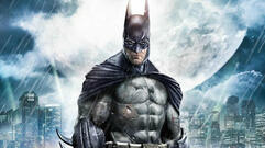 Batman: Return to Arkham Collection Might Help the Arkham Games Exit on a Higher Note