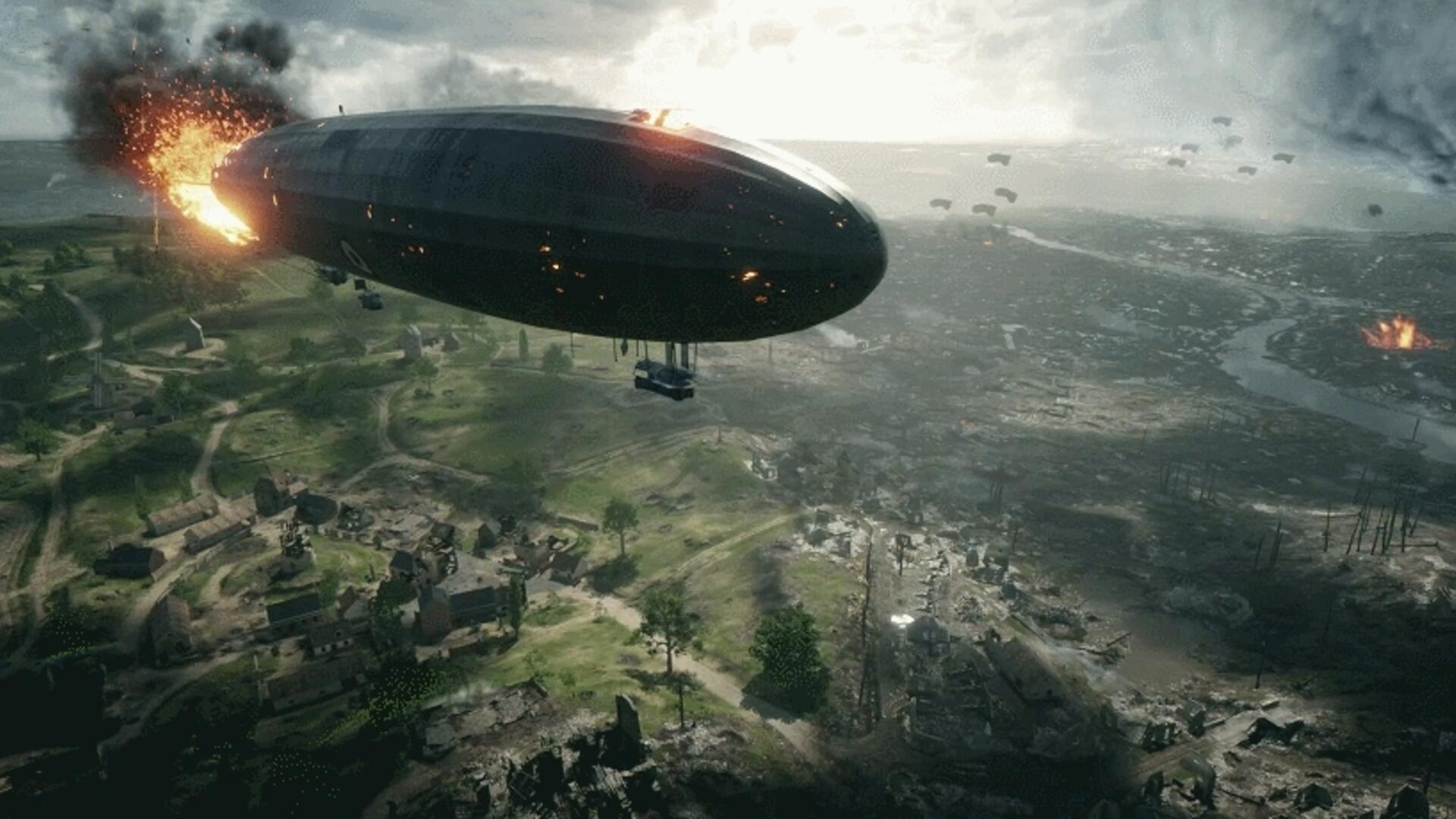 Battlefield 1 - How to Unlock Every Codex Entry