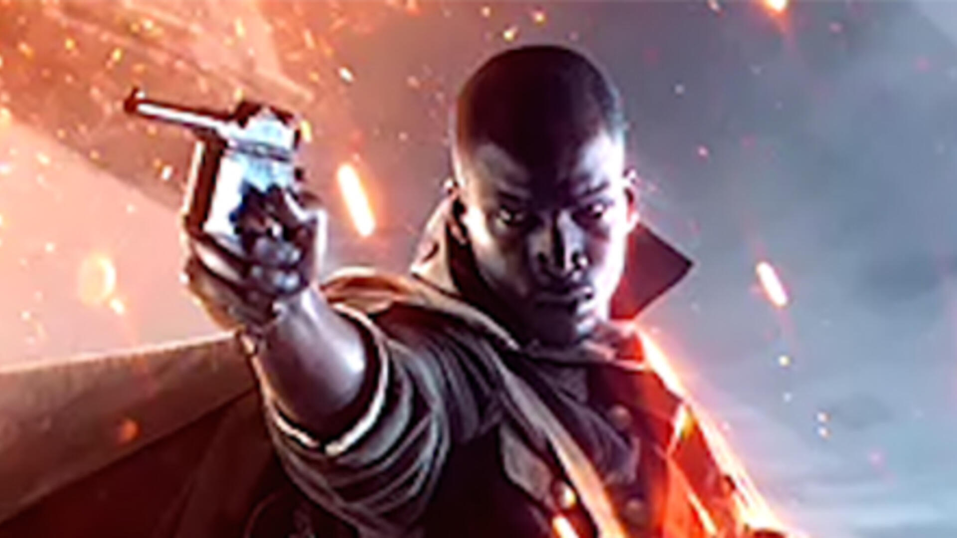 Battlefield 1 Guide - Tips and Tricks, Hints, Best Weapons to Use