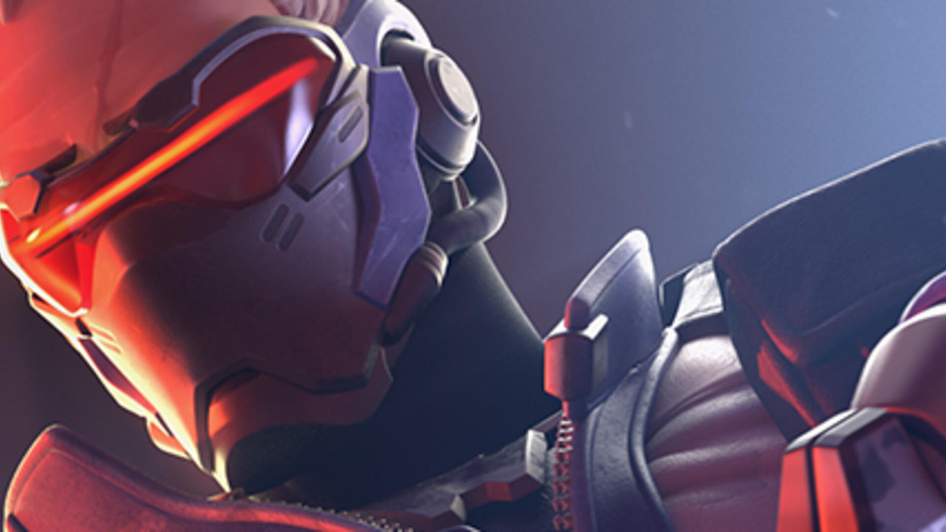 """Overwatch on the Switch is """"Feasible,"""" Diablo 3 Producer Says"""