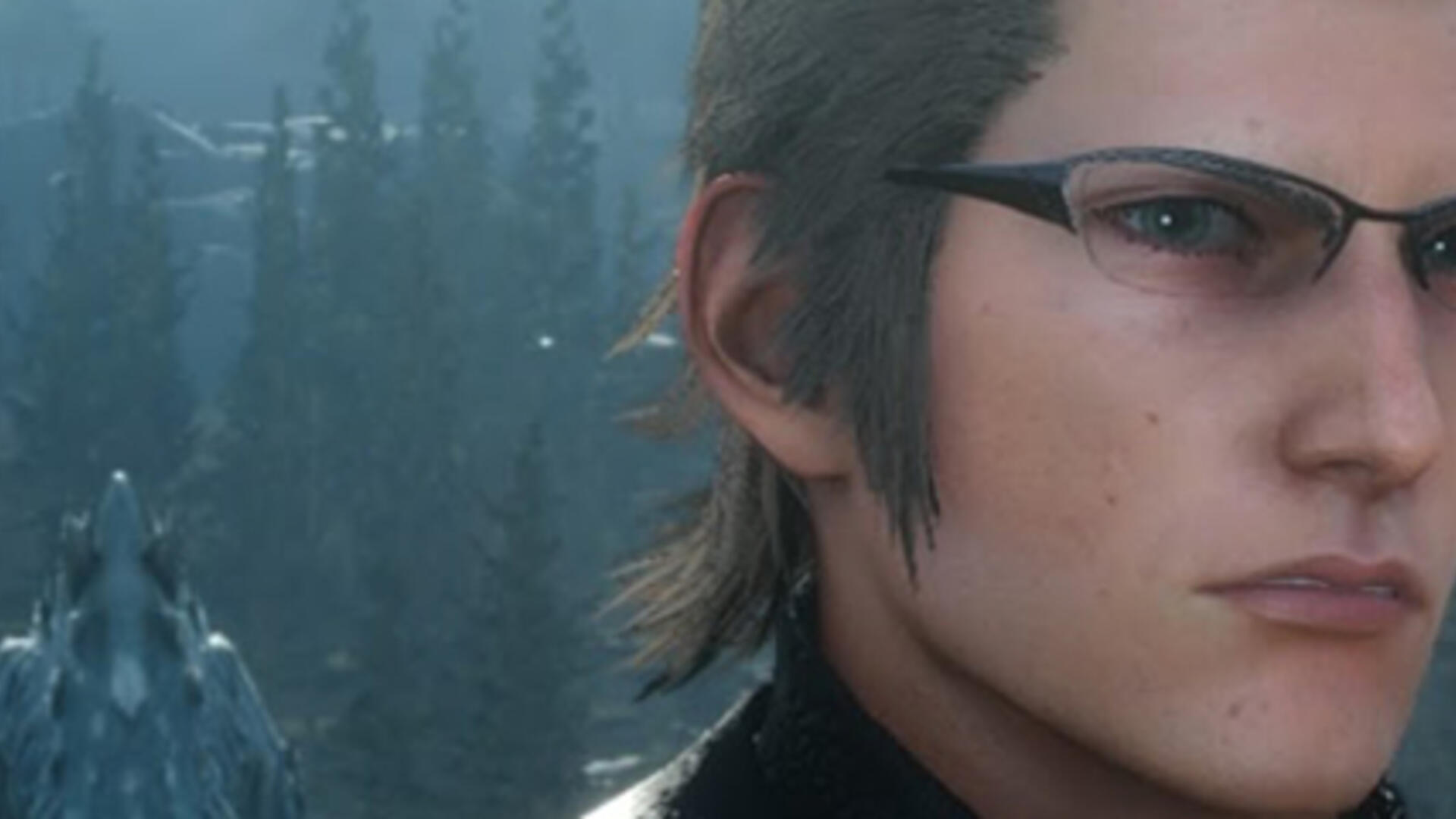 """Final Fantasy XV Director Has Plans for Three More """"Episode"""" DLCs in 2018, Maybe More"""
