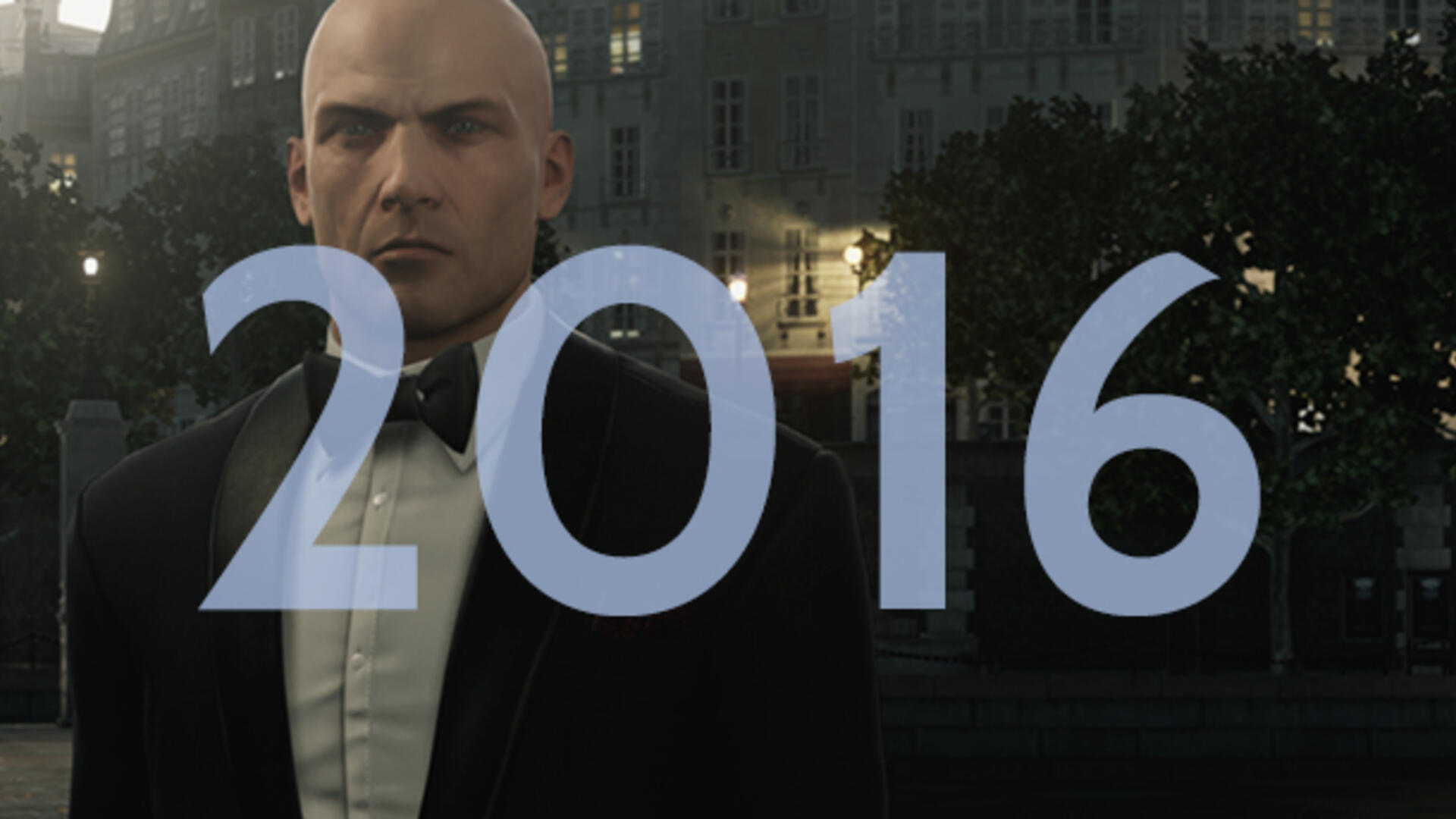 USgamer's Best Games of 2016: Best Surprise