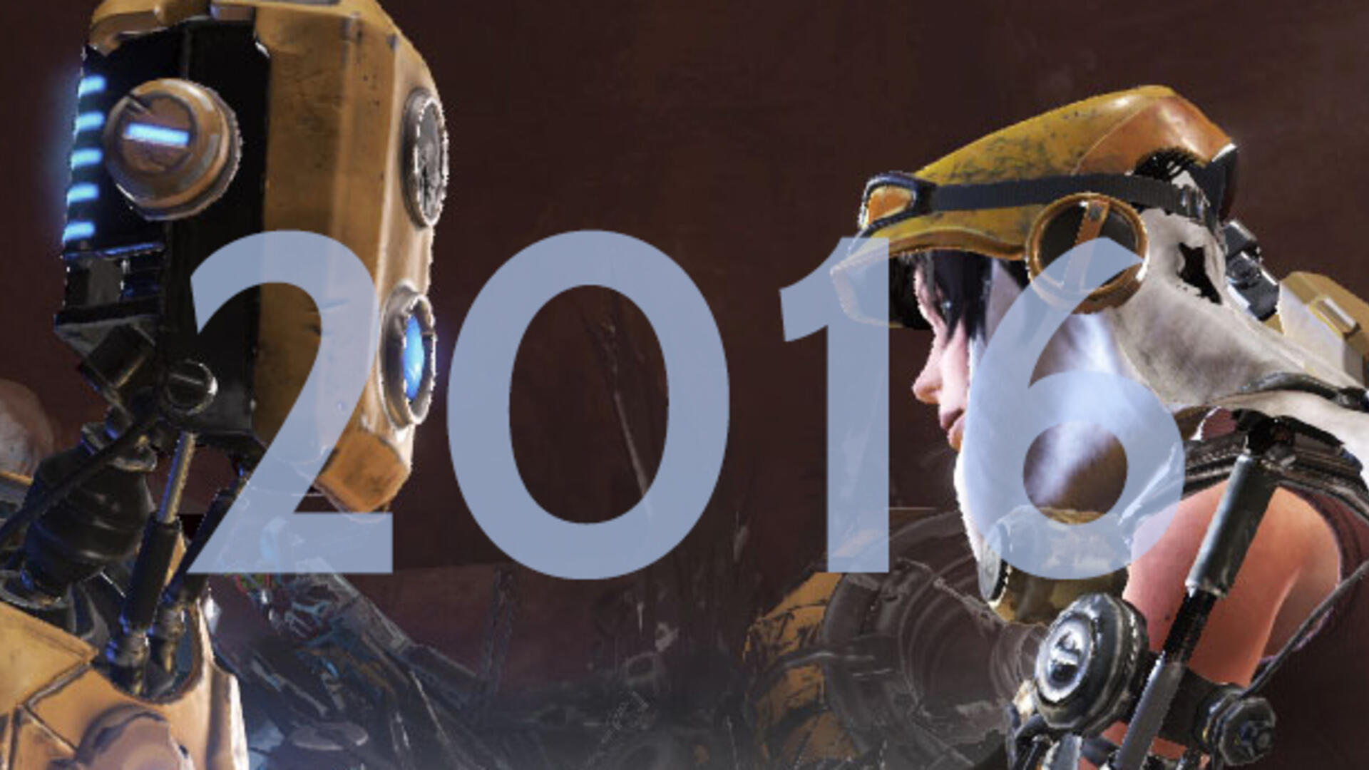 USgamer's Best Games of 2016: Biggest Disappointment