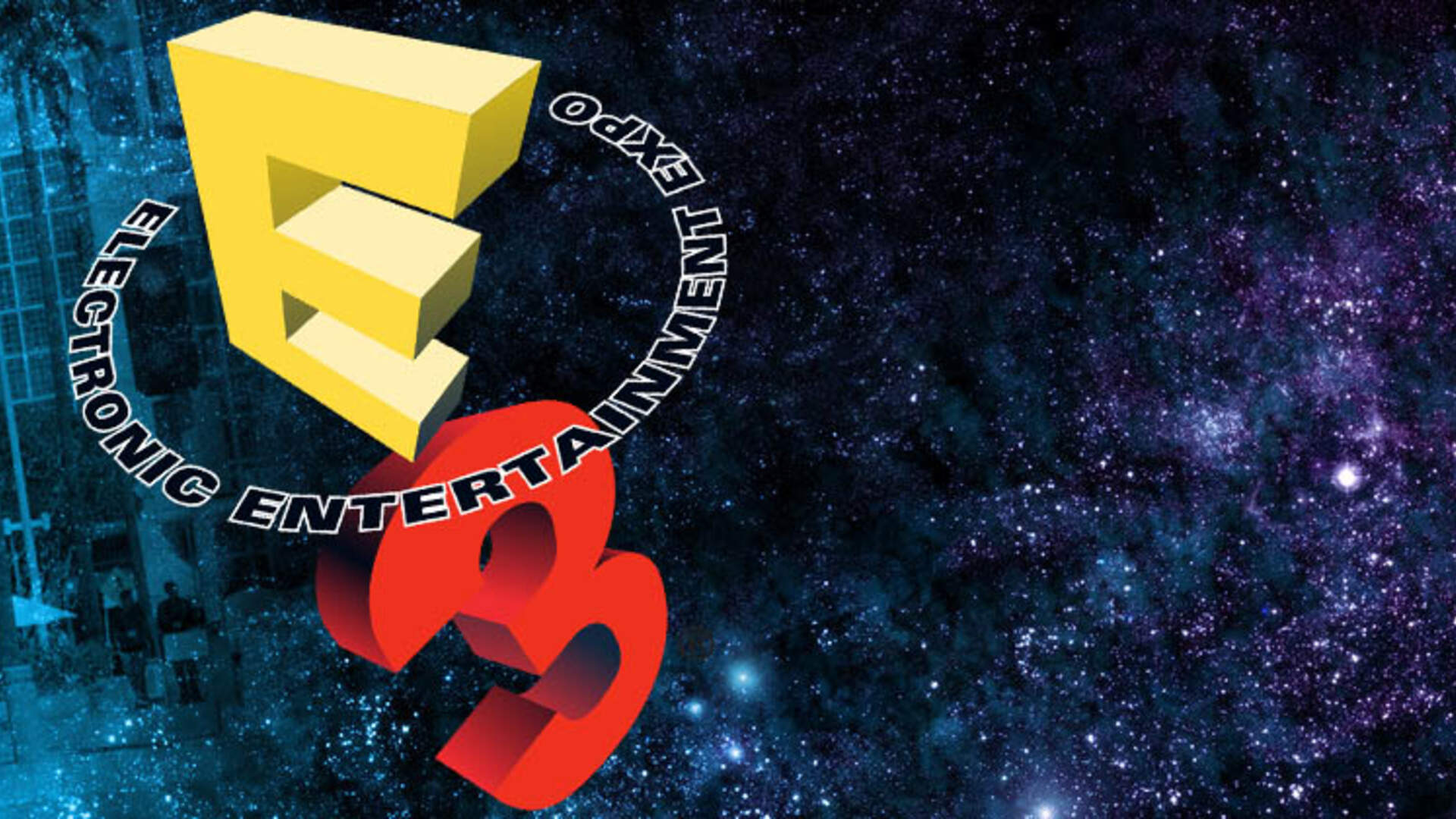What Does the Future Hold for E3?