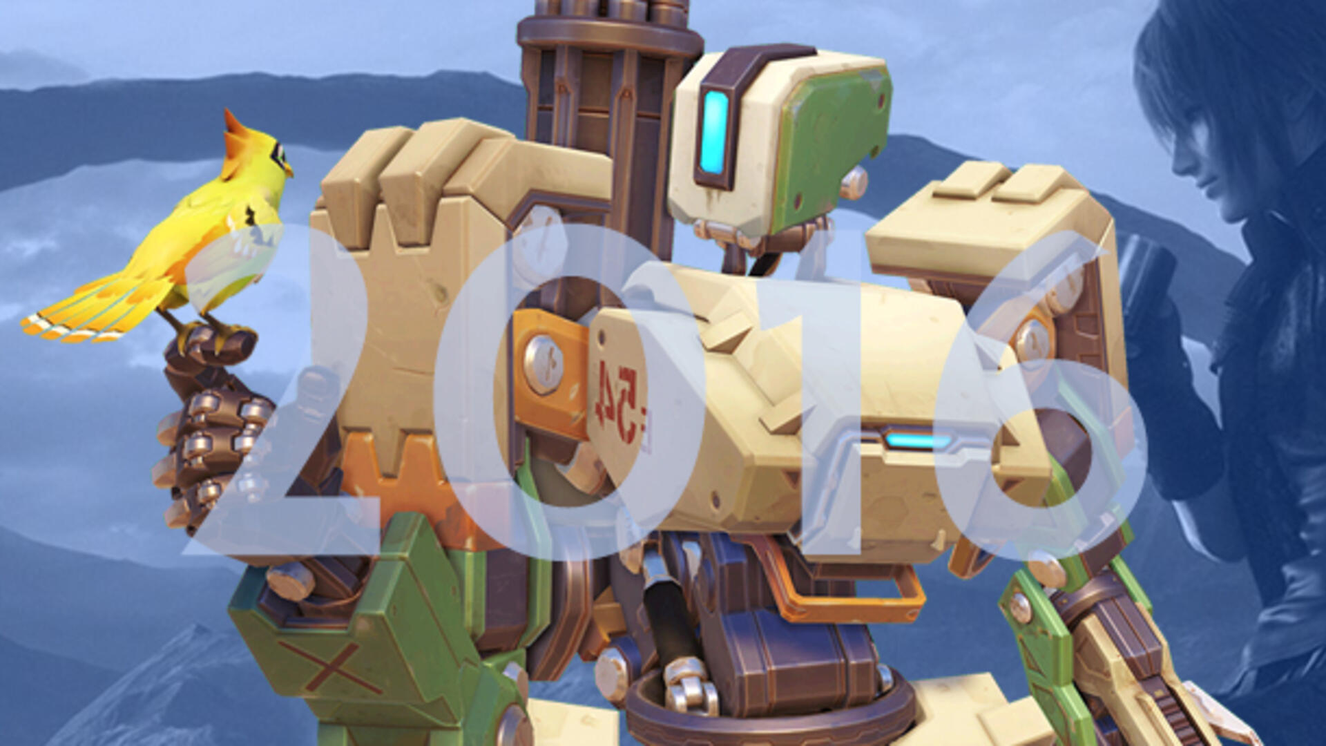 Our Favorites: Each USgamer Staff Member Picks Their 10 Best Games of the Year