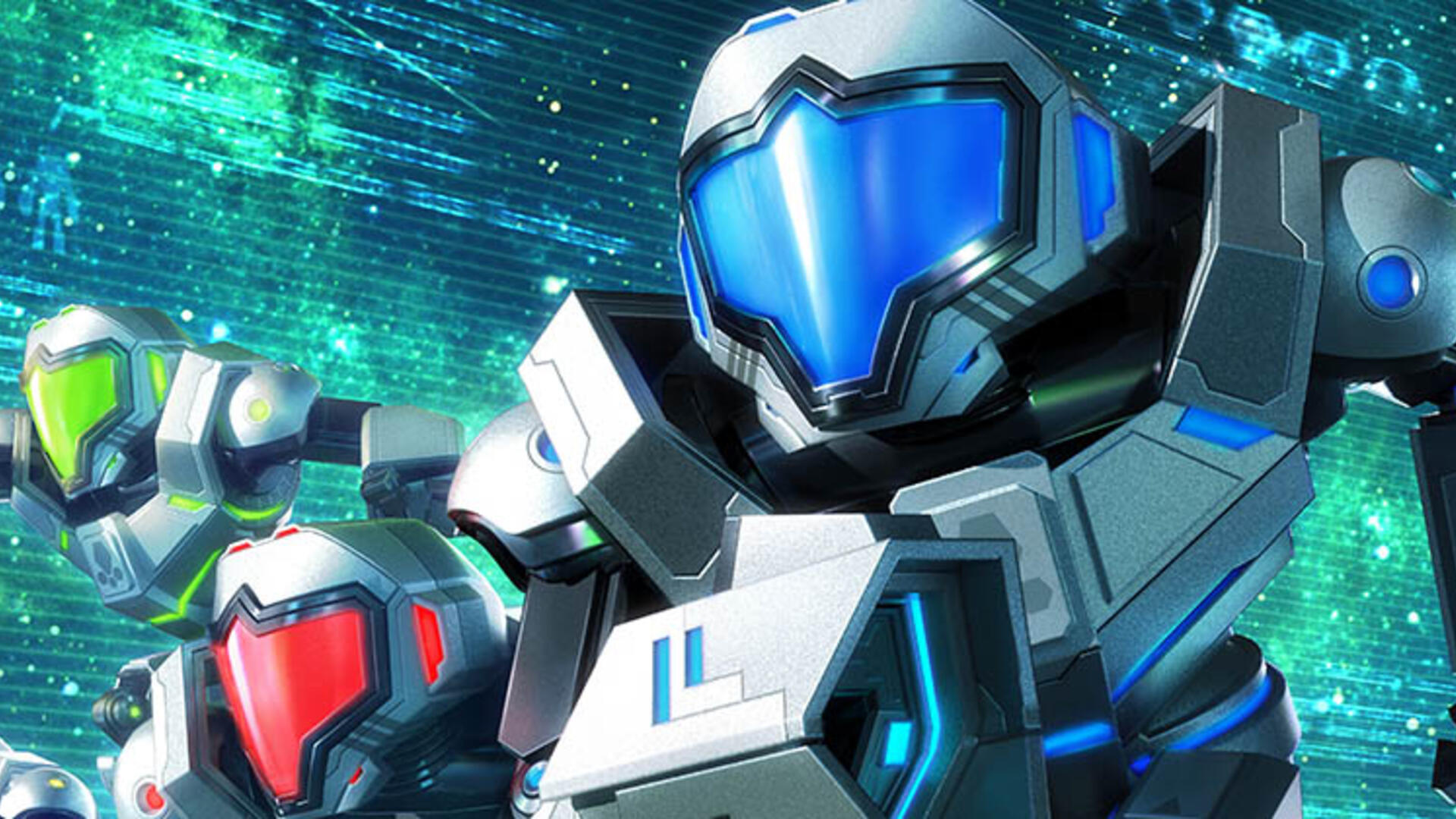 Metroid Game-By-Game Reviews: The Metroid Spin-Offs
