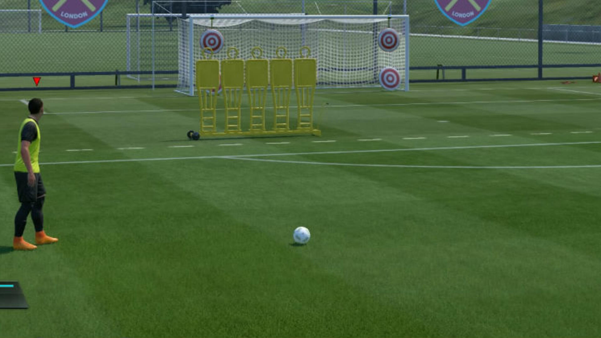 FIFA 17 Guide: Tips, Tricks, Hints, and More