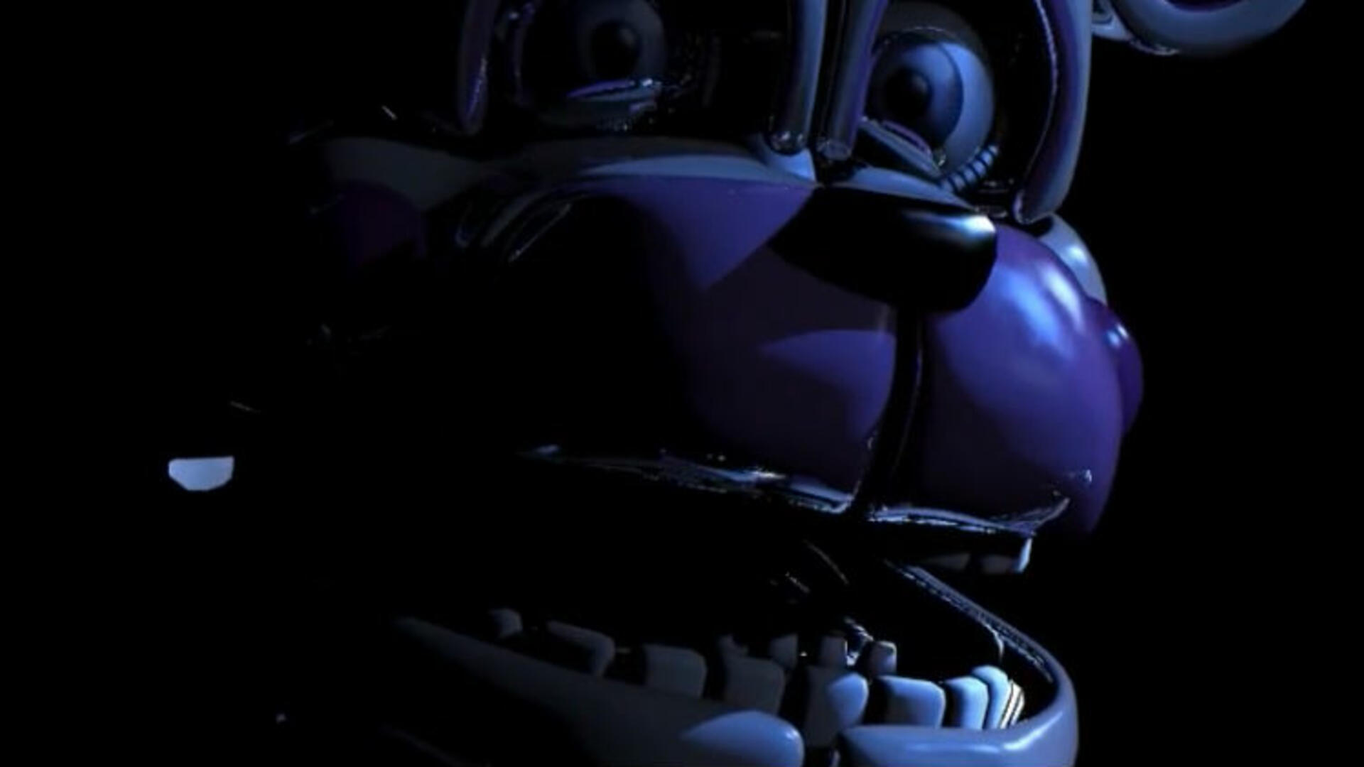 Five Nights at Freddy's: Sister Location - Guide, Tips, and