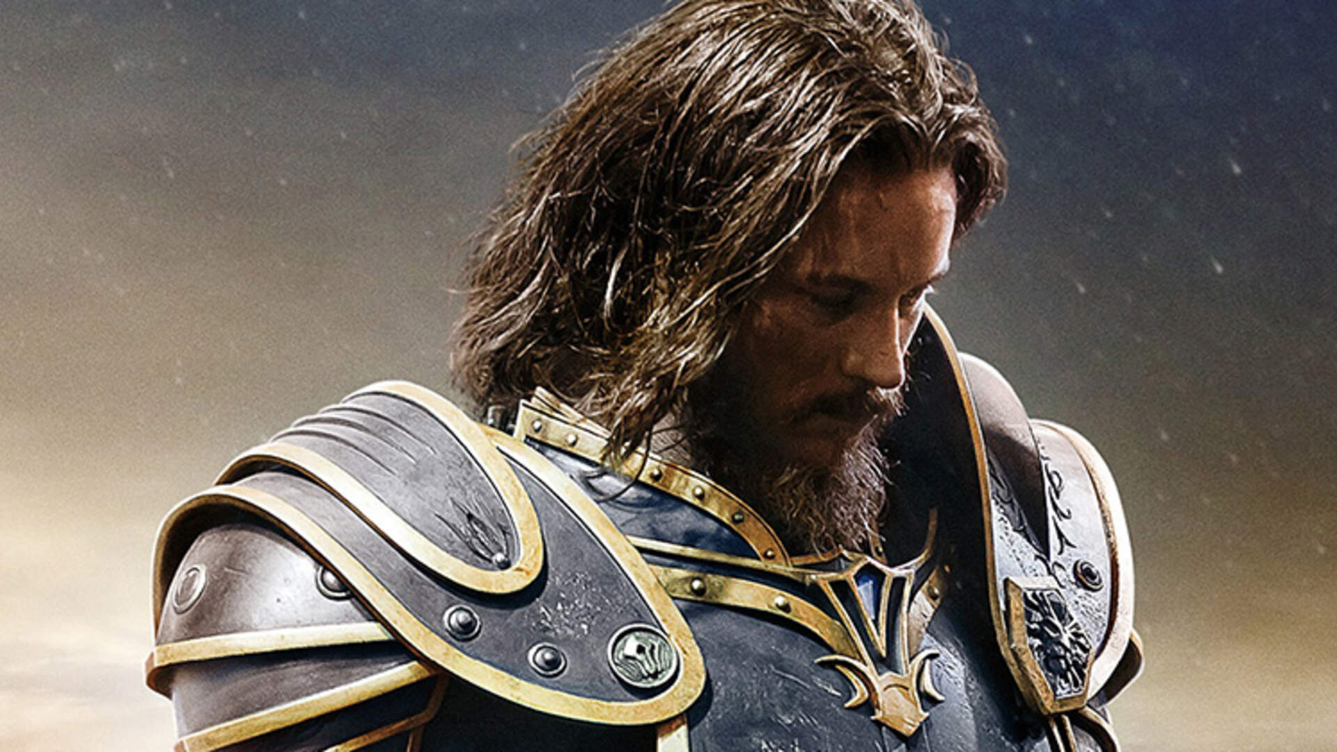 From Us to You! Wonders if the WarCraft Movie Was Actually That Bad