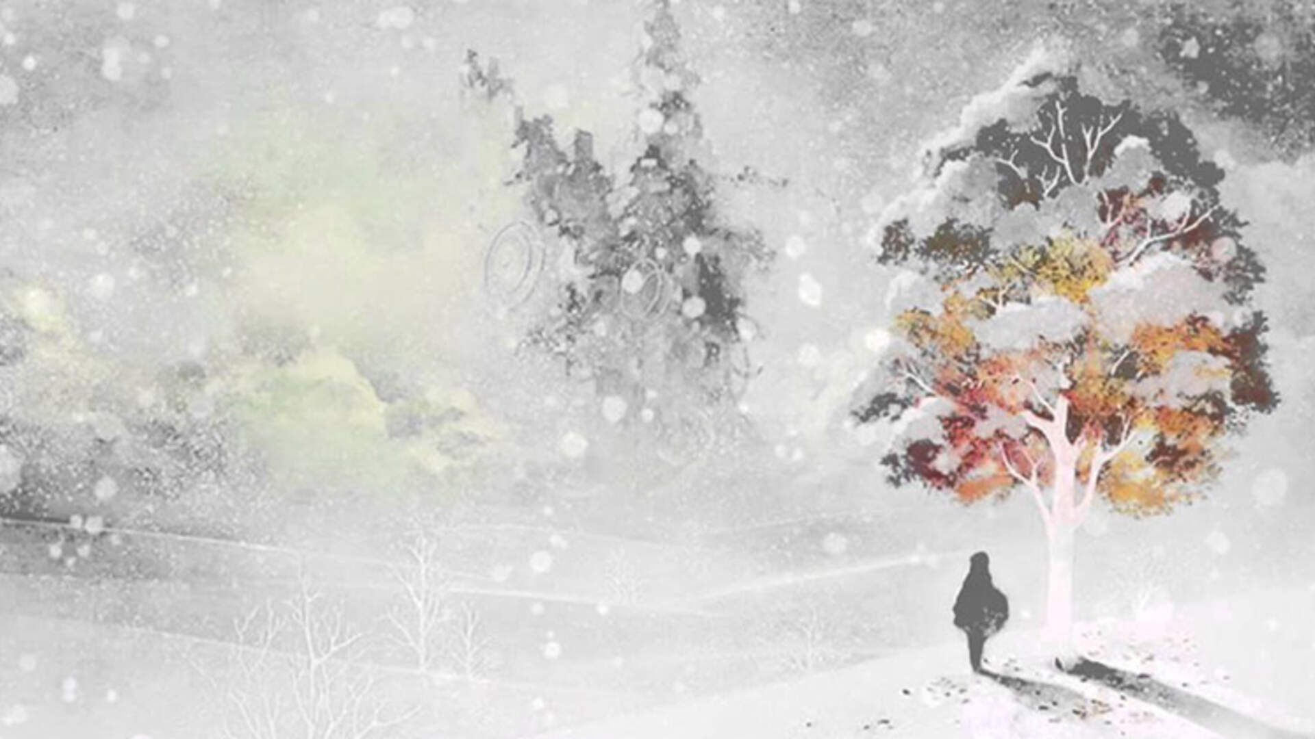 Check Out the First 30 Minutes of Chrono Trigger Successor I am Setsuna in Action