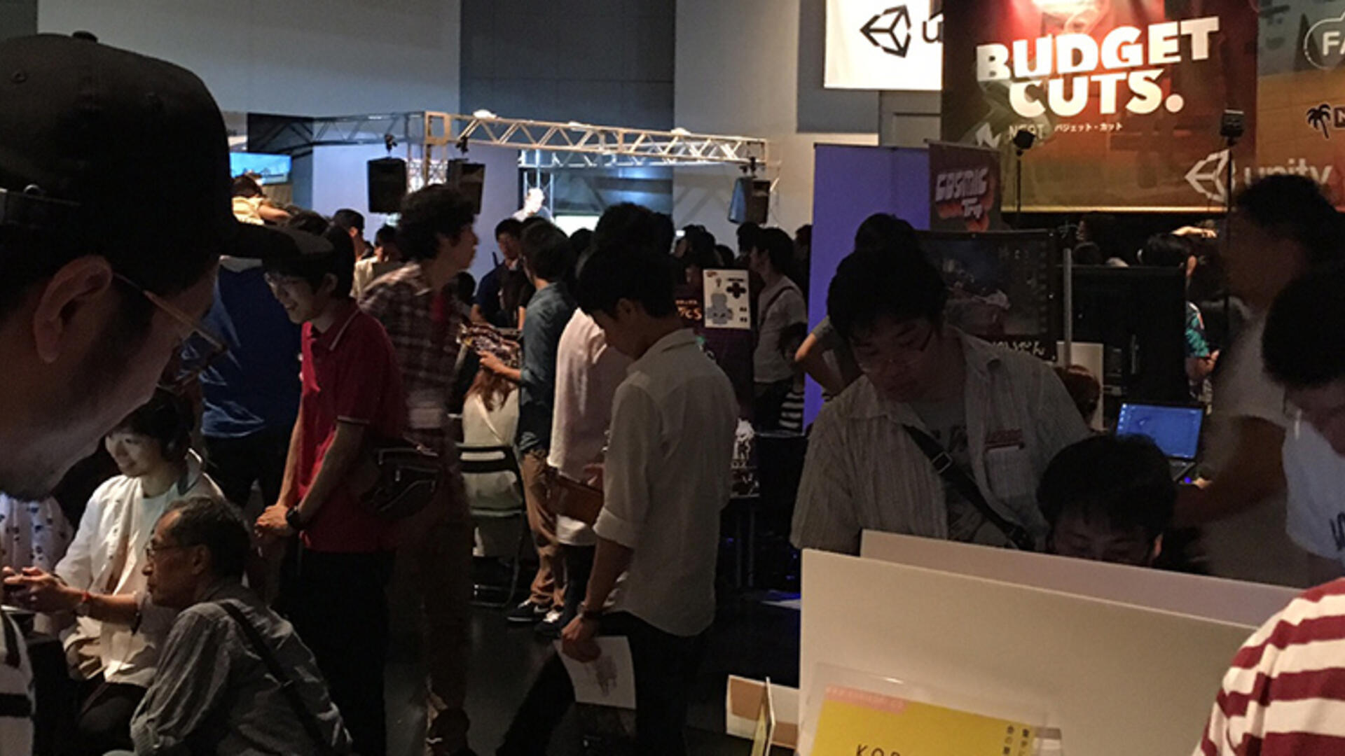What I Learned From a Week in Tokyo and BitSummit