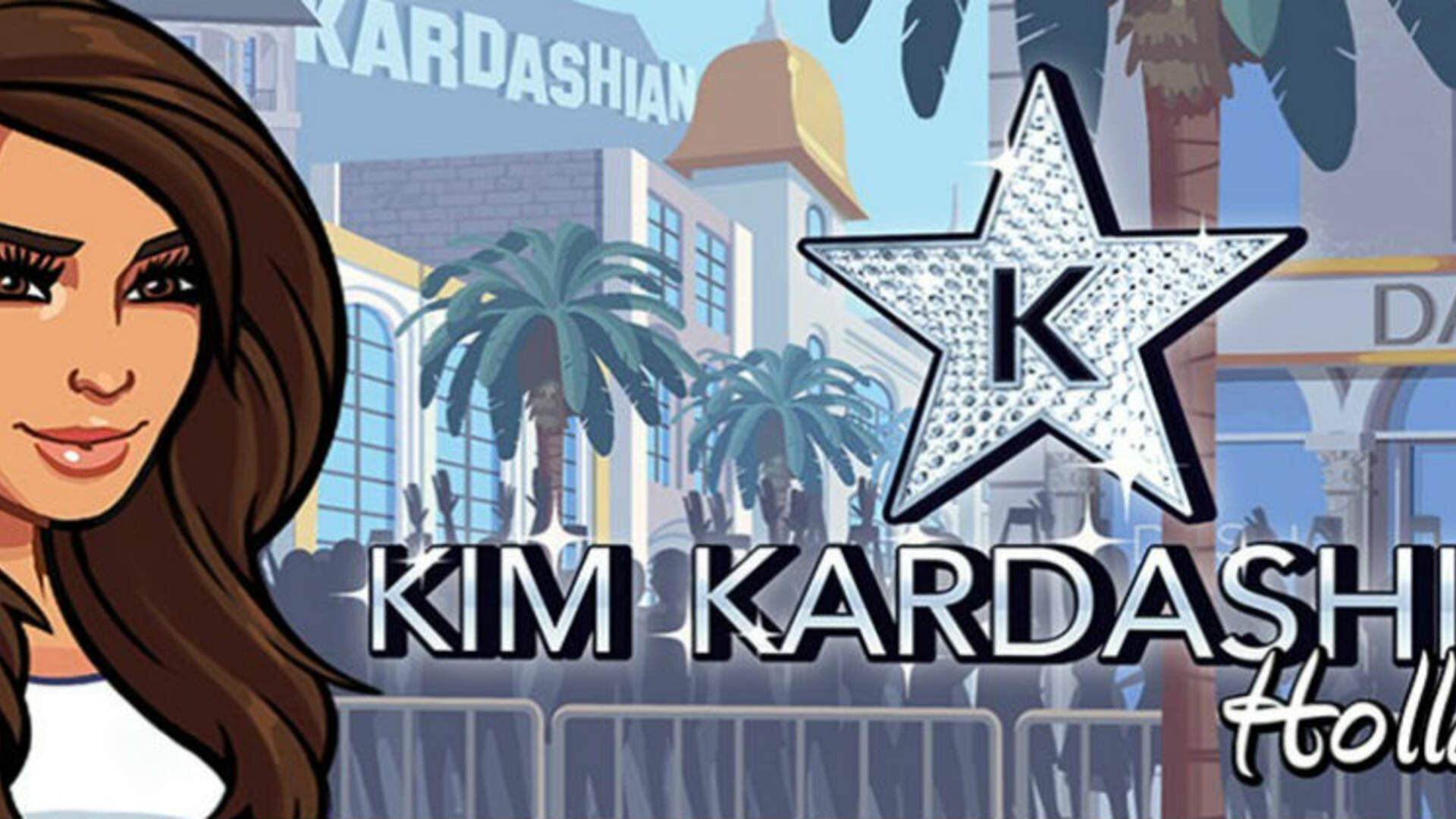 Kim Kardashian: Hollywood is Still Making Crazy Money, and it Deserves Every Penny