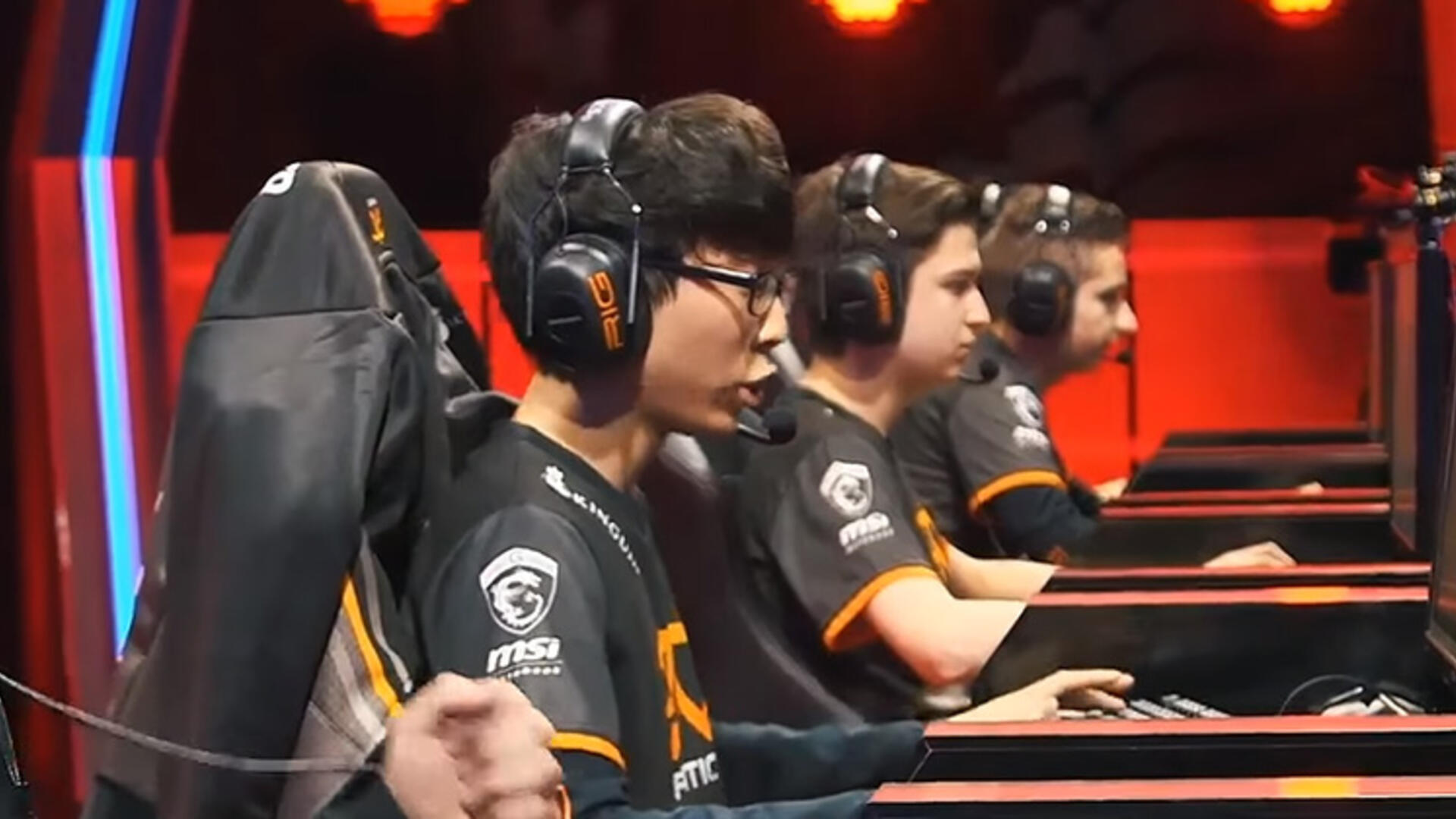 Spring League of Legends North American LCS Finals Preview: What to Know and How to Watch