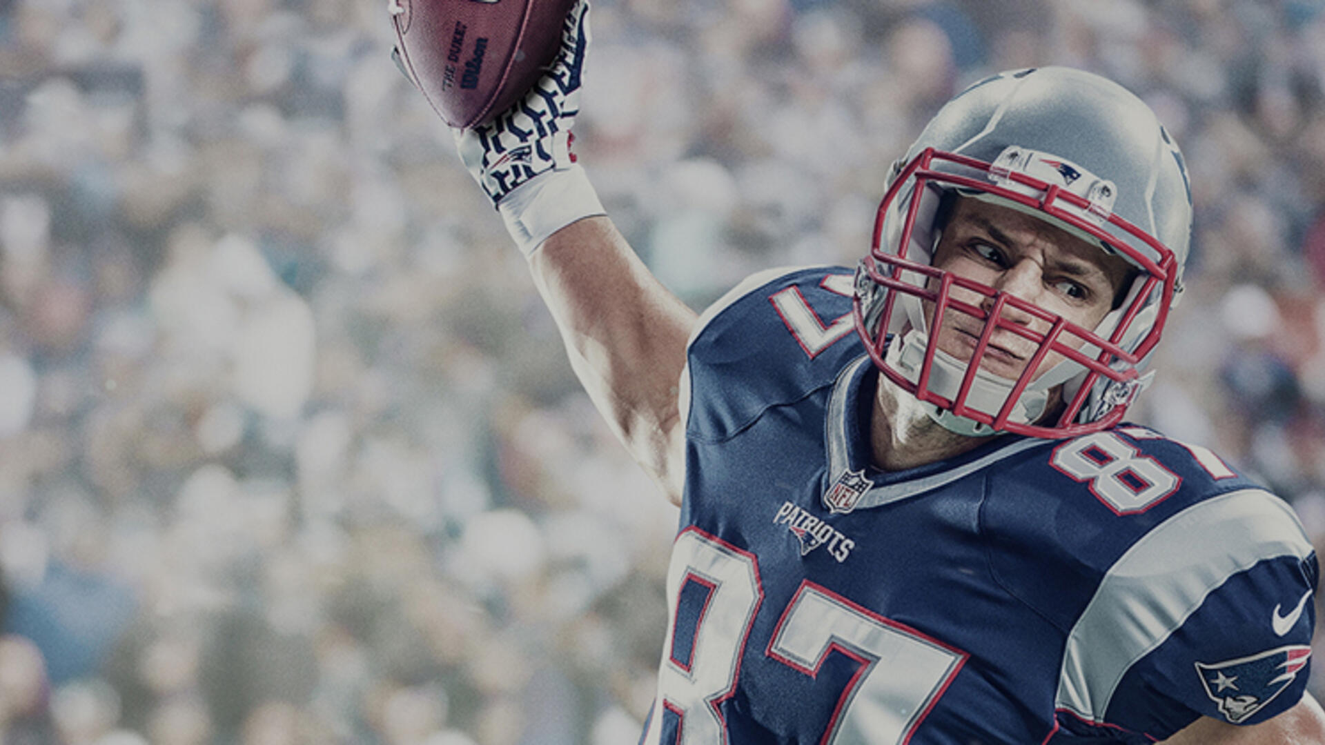 Madden NFL 17's Pass/Run Glitch is Currently Killing Online Play
