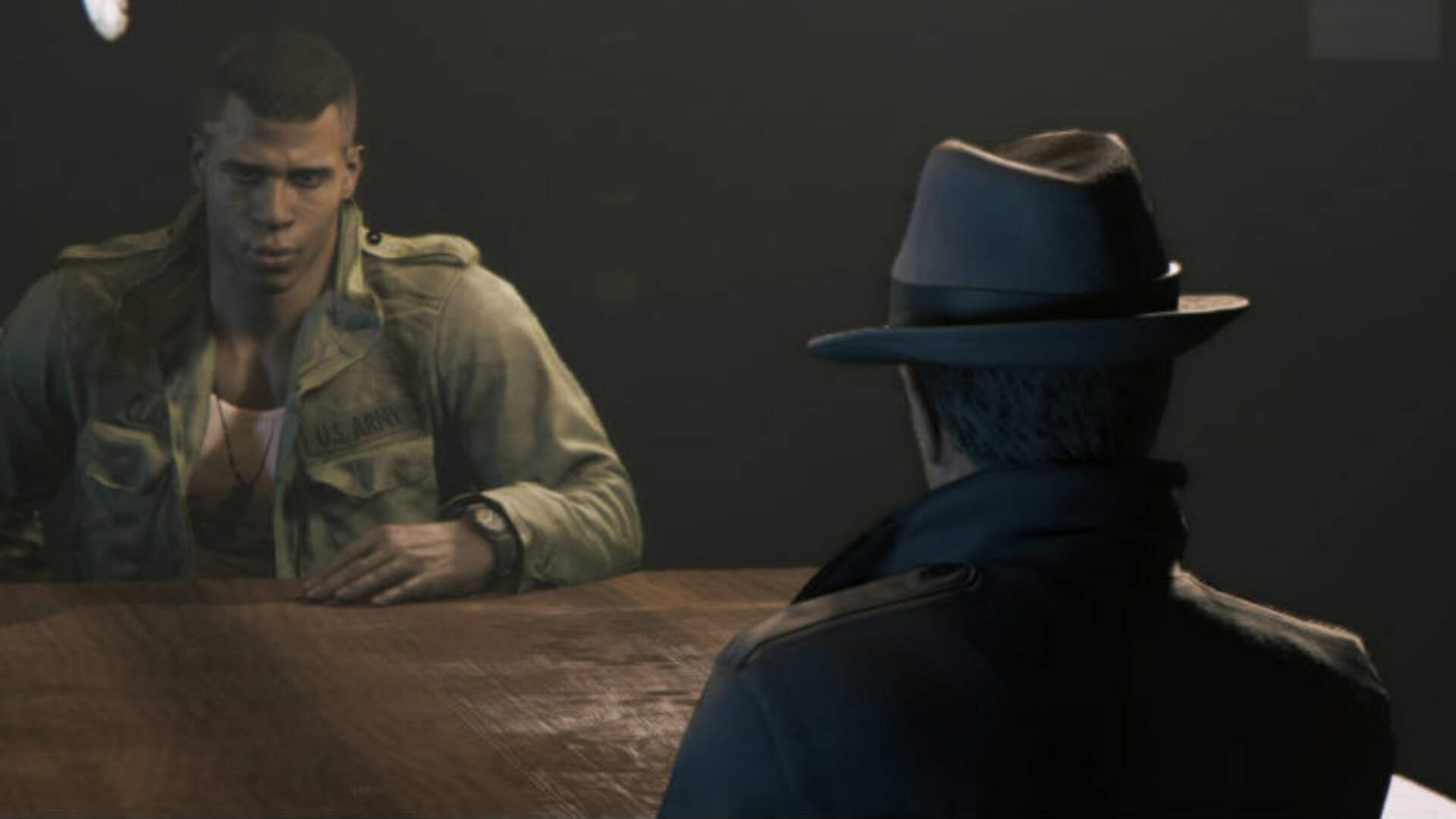 Mafia III's In-Game Content Warning Is a Smart and Mature Inclusion