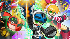 Mighty No. 9's Endless Delays Offer Lessons Aplenty