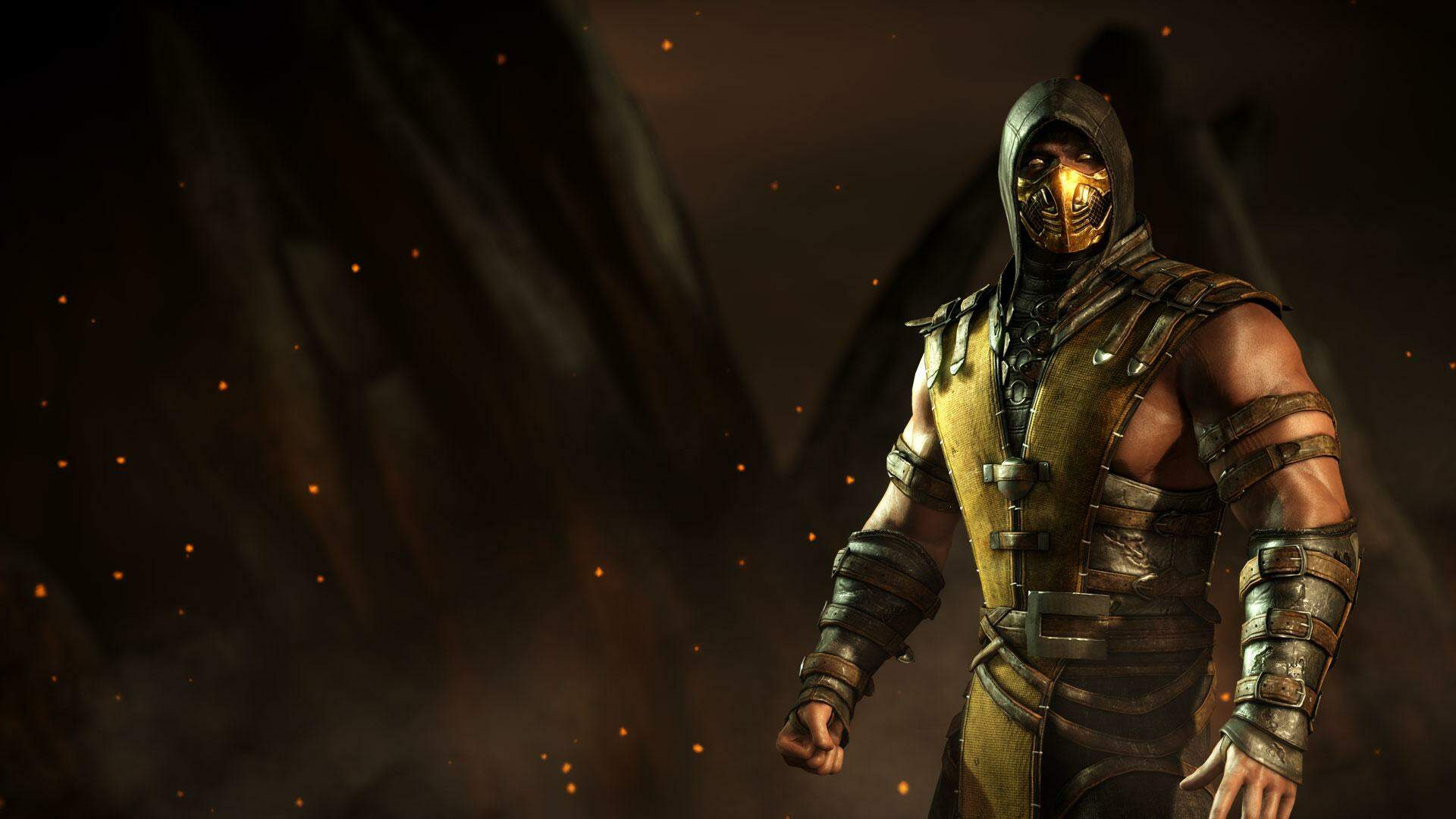 """This Is How They Get Away With It:"" Former NetherRealm Studios Contract Devs Reveal a Troubling Studio Culture"