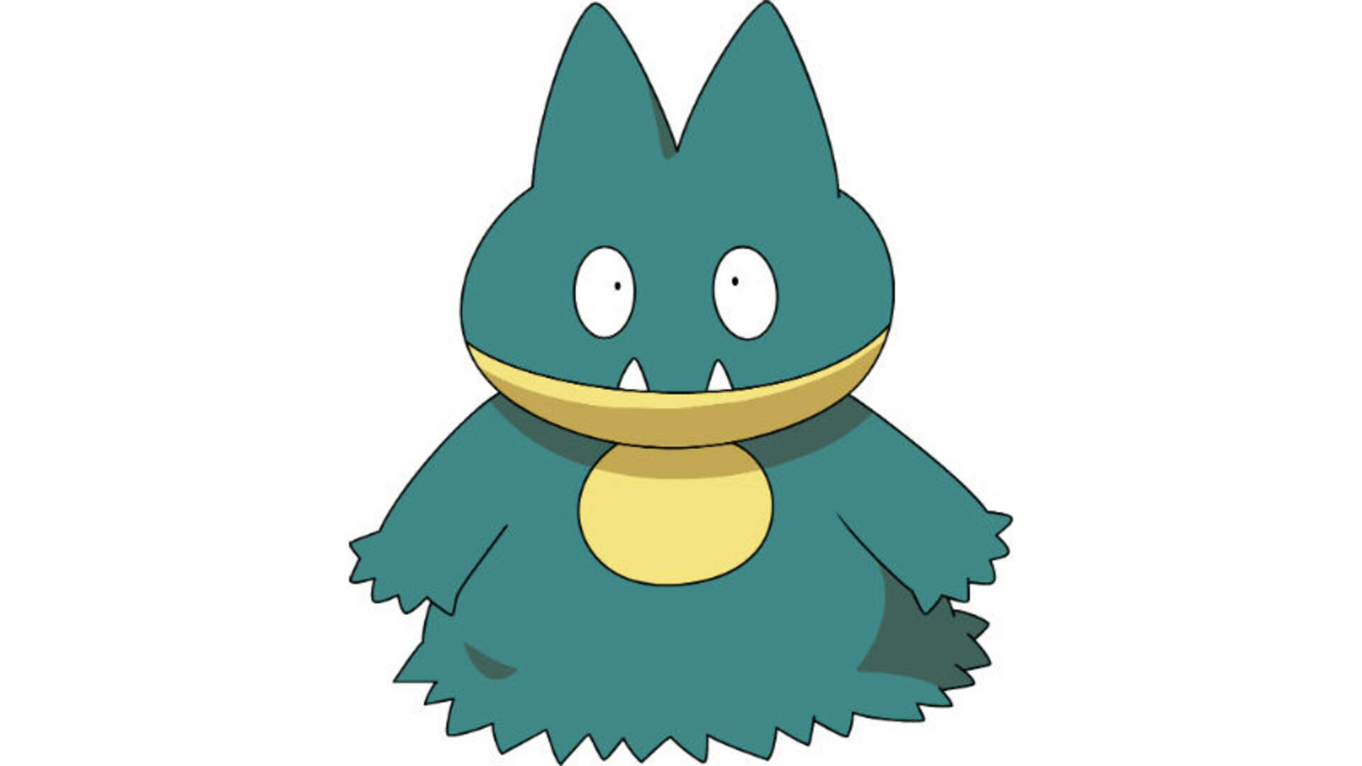Pokémon Sun and Moon: How to Get Munchlax, Snorlax, and Snorlium Z