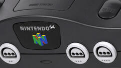 Nintendo of America President Shoots Down N64 Mini Rumors