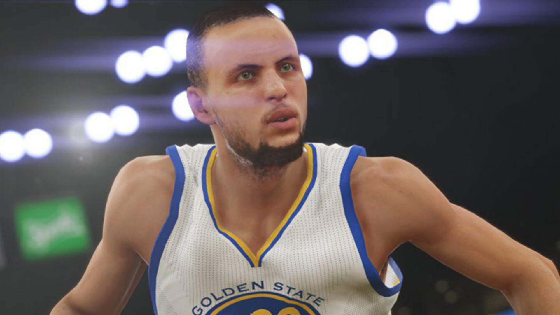 Ranking the Best Sports Game Franchise Modes: From Madden NFL 17 to NBA 2K17