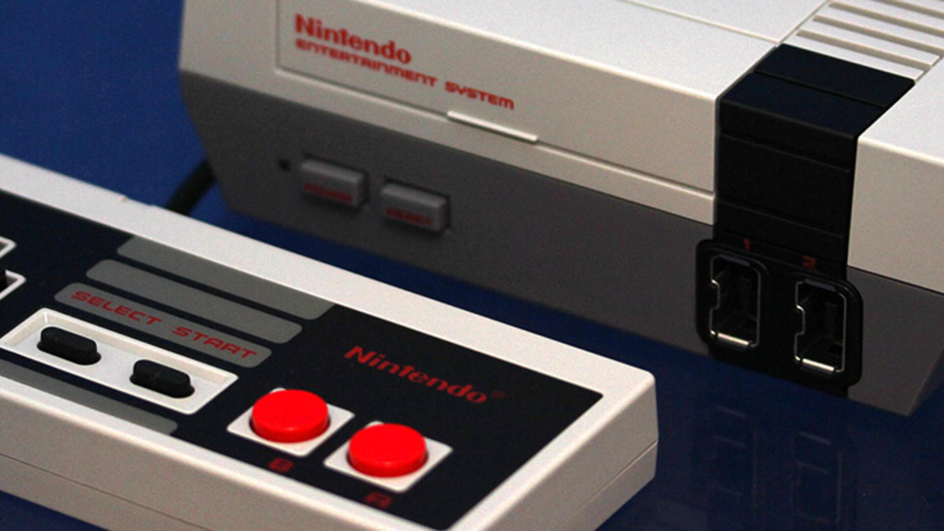 NES Classic Edition F A Q : UPDATE: New Stock Coming in 2018