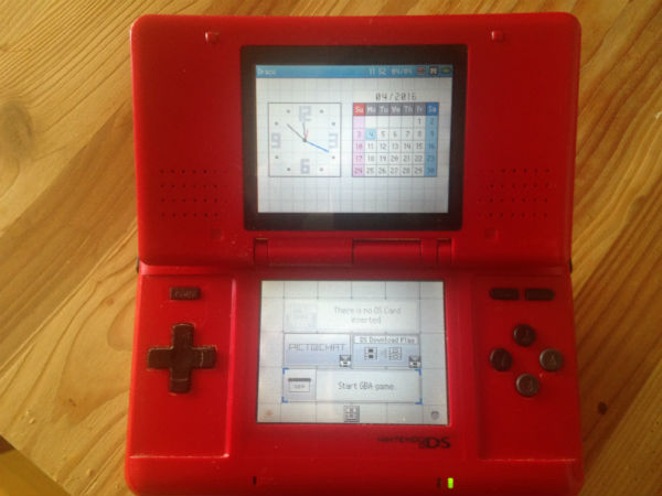 it s the beginning of the end for the nintendo ds usgamer
