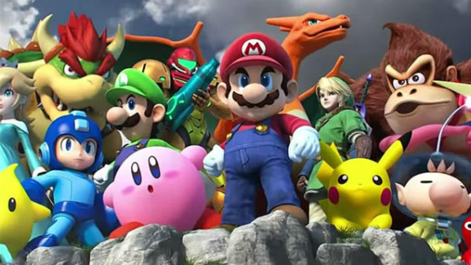 USgamer Community Question: What's Your Opinion on Nintendo NX?